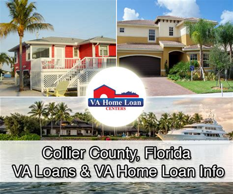 va housing loan va housing loans 28 images usa mortgage home loans usa