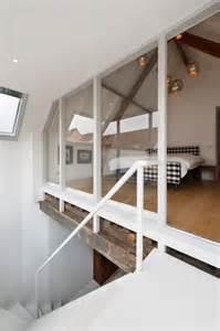 Mezzanine Bedroom Ideas For Small Bedrooms Garde Corps Verri 232 Re 11 Home Verri 232 Res