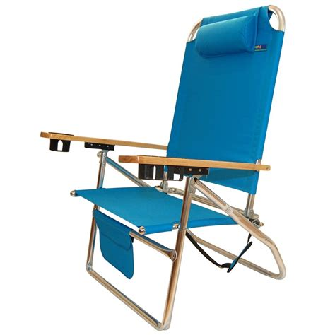 fold out chairs target chair design ideas