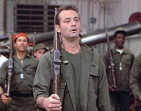 bill murray war movie best 25 bill murray stripes ideas on pinterest bill