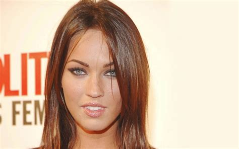 female celebrities brunette 2014 megan fox wallpaper