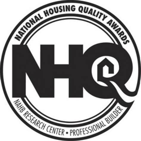 national home builder design awards national home builder design awards home design and style