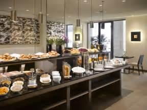Kitchen Designs Canberra Breakfast Area Design Hotel Google Search Hotel