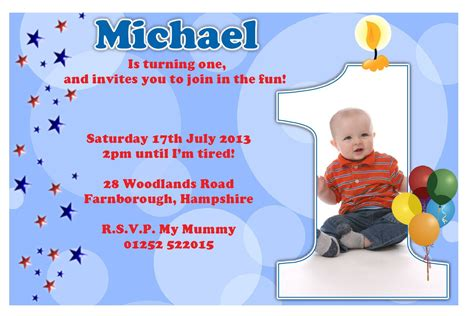 ordering a celebration of card template birthday invitation template sle invitation