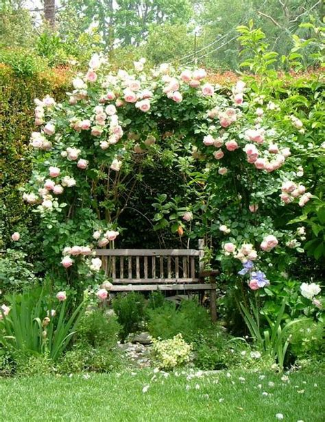 Beautiful Garden Ideas Pictures Beautiful Garden Design Ideas Inspired By Tales