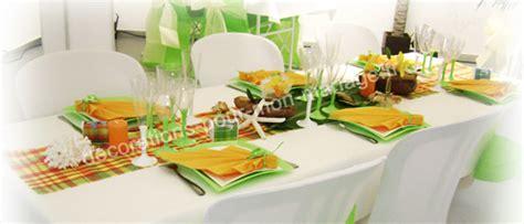 entranement au thme et 2729817662 photo deco table mariage table de mariage thme paris dcoration with photo deco table mariage