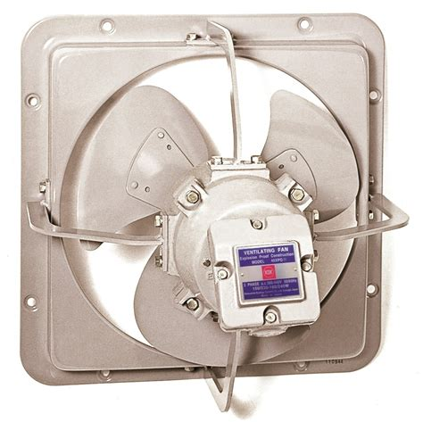 kdk bathroom fan kdk explosion proof ventilating fan 40xpq fans