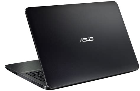 asus driver asus x554l drivers official driver