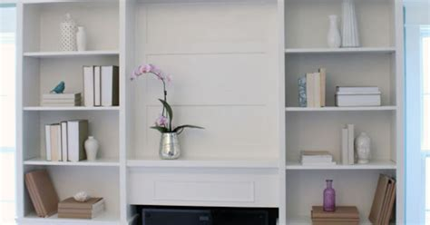 bedroom bookcases diy bookcases for bedroom hometalk