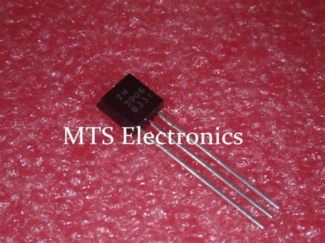 transistor bc337 precio transistor c1815 precio 28 images 2n3906 transistor compra lotes baratos de 2n3906