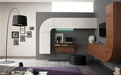 applique soggiorno applique moderne soggiorno