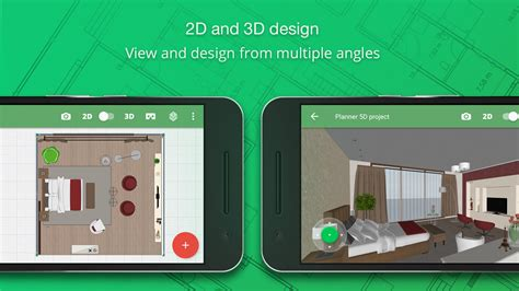 planner 5d home design full apk planner 5d home interior design creator 1 12 13 apk