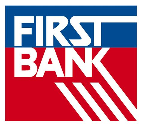 1st bank home bank of nigeria pdf