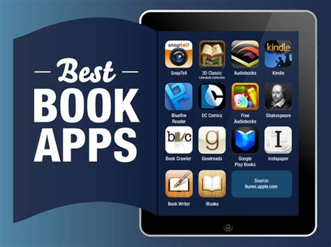 picture book apps 23 best book comic and apps oedb org