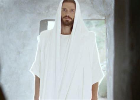 imagenes sud de jesus nosotros seguimos a jesucristo