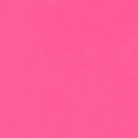 Pink Material vinyl pink discount designer fabric fabric