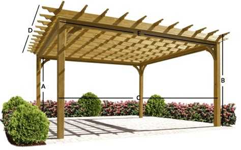 buy a pergola 5 questions to ask when buying a pergola country
