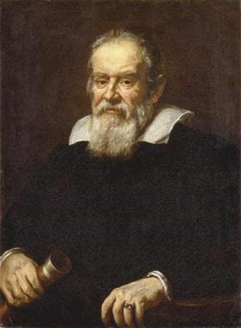galileo galilei biography video galileo biography discoveries facts britannica com