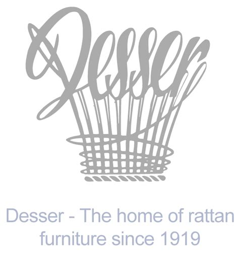 desser conservatory furniture desser furniture stockists