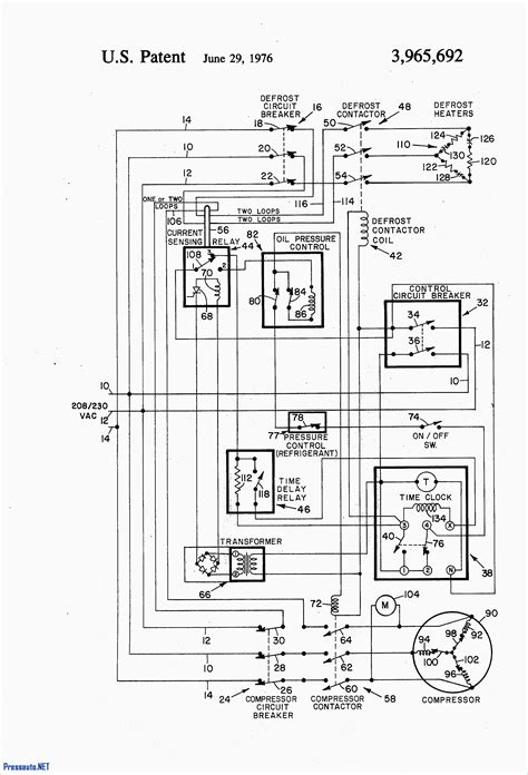 Vfd Starter Wiring Diagram Electrical Website Kanri Info