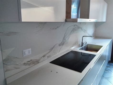 pannelli per retro cucina beautiful pannello retro cucina images