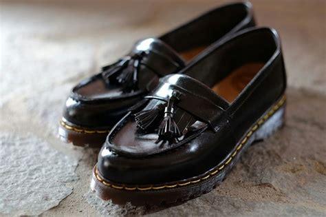 Sepatu Santai Kekinian 5 sepatu kulit kece dan kekinian iky fashion