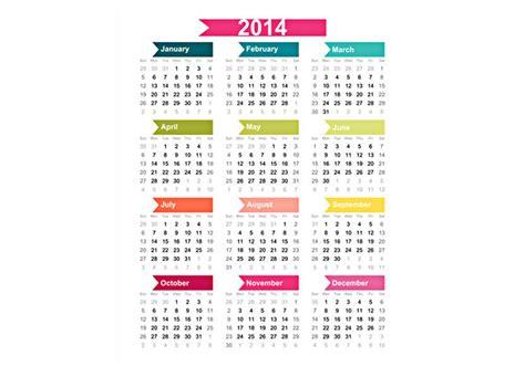 Calendar 2o17 2014 Calendar Background Free Photoshop Backgrounds At