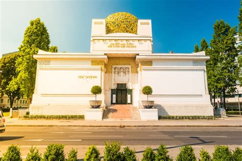 historical architectural style the art deco waterfall 100 house architecture styles the 25 best house
