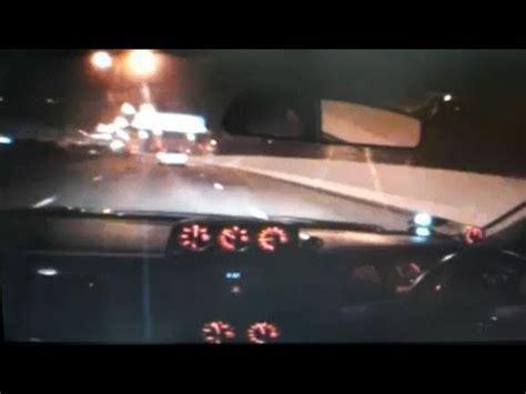 fast and furious 8 hong kong fast and furious in hong kong s street racing world youtube