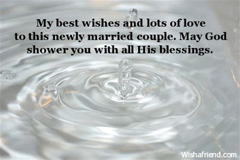 married couple wishes quotes