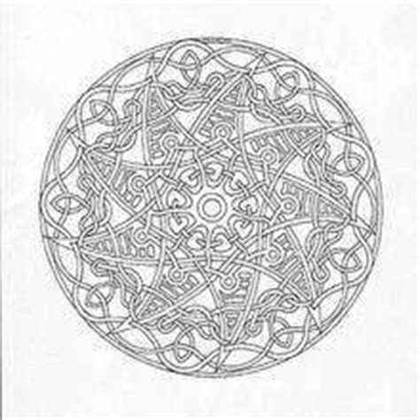 mandala coloring pages for experts 1000 images about mandala geometric on