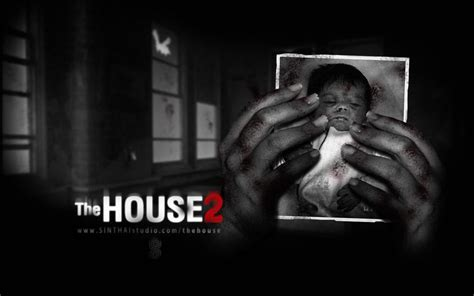 the house 2 game scary game the house 2 publish with glogster