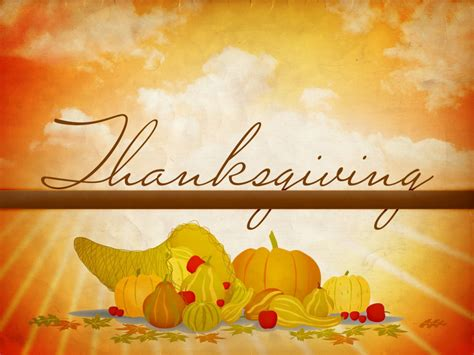 thanksgiving 2016 images wallpaper gif picture photo