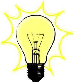 light bulb clipart bulb l clip at clker vector clip