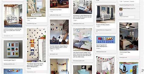 nautical decorating ideas home ib designs usa blog 301 moved permanently