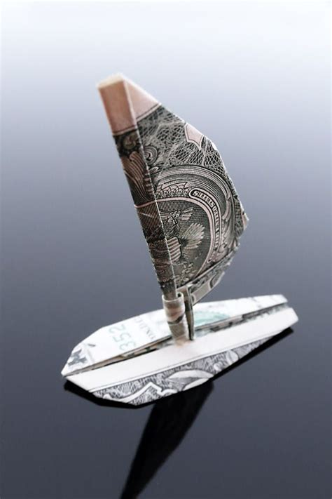 Origami Wrench - 65 best origami and 1 dollar bill origami images on
