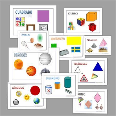 figuras geometricas rectangulares figuras geom 233 tricas recursos para imprimir y trabajar con