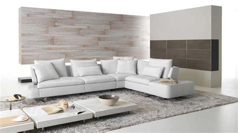 natuzzi fabric sofa opus sofas natuzzi