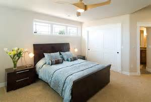 Finished Basement Bedroom Ideas links place basement finished basement company