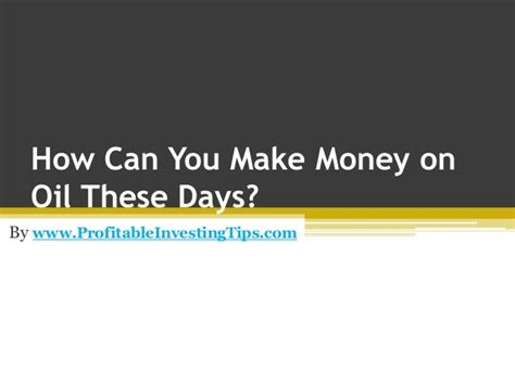 how much money can you make a year flipping houses house how much money can you make in the forex market