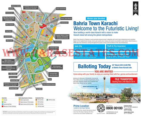 Garden House Plans by Bahria Town Karachi 187 Paras Estates
