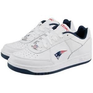 patriots shoes, new england patriots shoes, patriot shoes