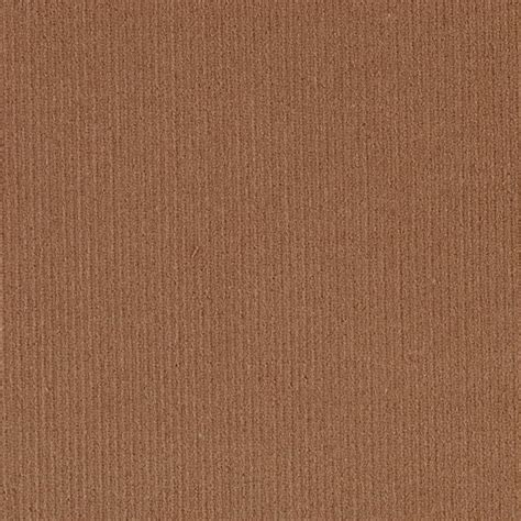 upholstery corduroy fabric kaufman stretch 21 wale corduroy camel discount designer