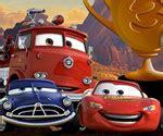 arabalar  simsek mekkuin oyunu araba oyunlari