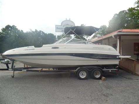 stardeck boat power boats stardeck boats for sale in united states