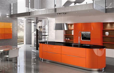 küchenstudio essen wohnzimmer einrichten mit rot