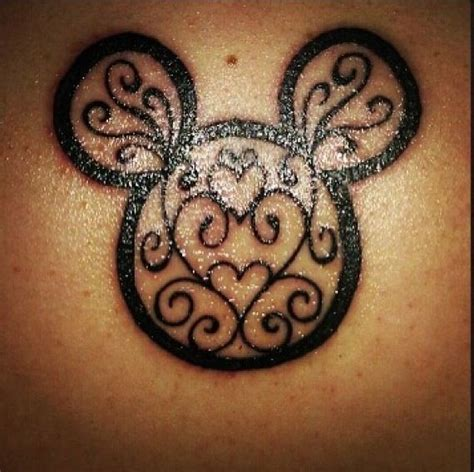 disney tattoos ideas best 25 disney tattoos ideas on small disney