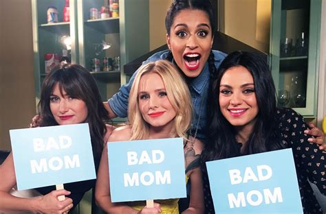 bad mom are you a bad mom ft mila kunis kristen bell kathryn
