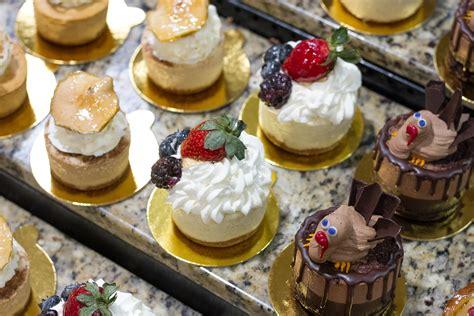 101 best c d wedding images on pinterest 2 tier wedding cakes