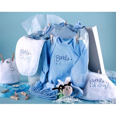 Baby Shower Clothesline Gift by Baby Shower Clothesline Baby Boy Gift